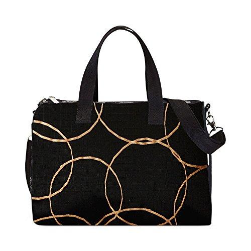 andbag (Gold Links) (Gold Link Bag)