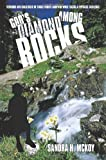 God's Diamond among Rocks, Sandra H. McKoy, 1438979096