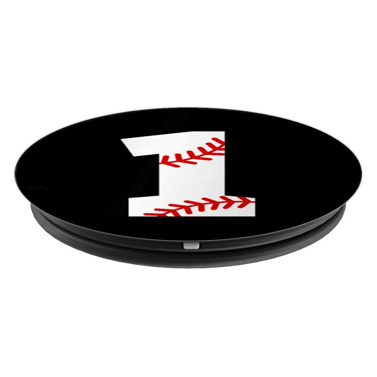 Amazon.com: Baseball Popsocket #1 – Enchufe Pop de béisbol ...