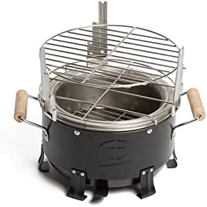 Envirofit CH2255 Charcoal Grill Accessory