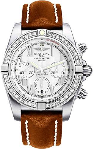Breitling-Chronomat-44-AB011053A690-433X