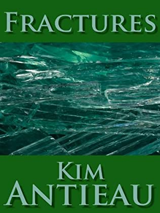 book cover of Fractures