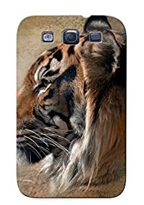 Designed For Iphone 6 4.7 Inch Case Cover - Burning Bright(best Gifts For Lovers)