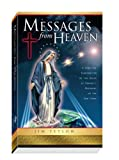 Download Messages From Heaven in PDF ePUB Free Online
