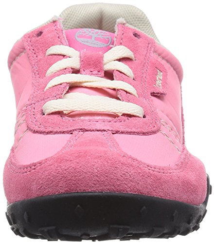Greeley Timberland Rose Ek Chaussures Low Femme HBCUw1