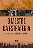 img - for O Mestre Da Estrat gia (Em Portuguese do Brasil) book / textbook / text book