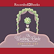 The Wedding Circle | Ashton Lee