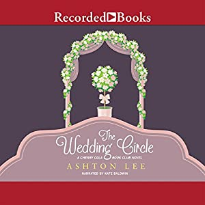 The Wedding Circle Audiobook