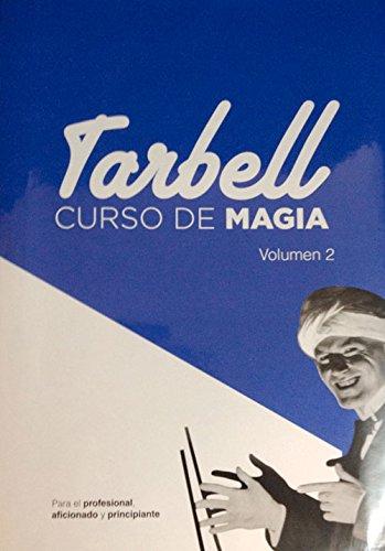 Descargar Libro Curso De Magia Tarbell 2 Harlan Tarbell