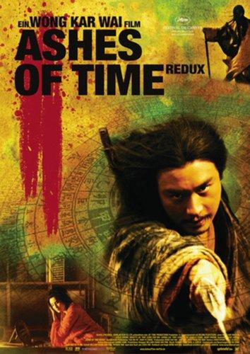 Die verlorene Zeit Film