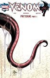 Venom (2003-2004) Comics & Graphic Novels