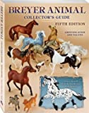 Breyer Collectors Guide 5th Edition - Breyer 6125 [Electronics]