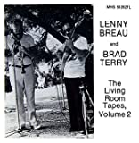 Lenny Breau & Brad Terry - The Living Room Tapes Vol. 2