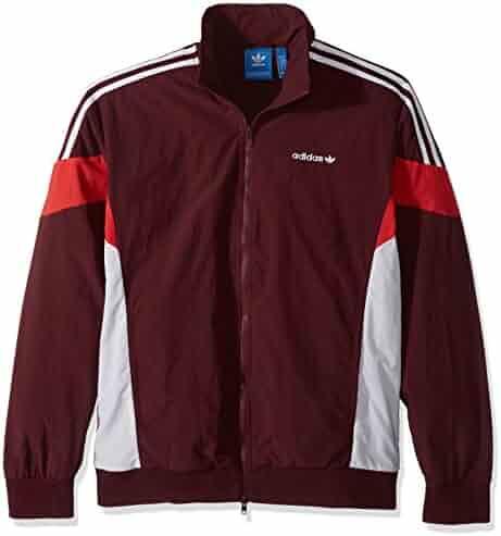b62c20bdb63a7 Shopping Wardrobe Eligible - MF watch store or Sucream - Men ...
