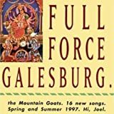 : Full Force Galesburg