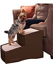 Save on Pet Gear Stroller, Steps and Ramps