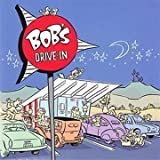 Bobs Drive-In