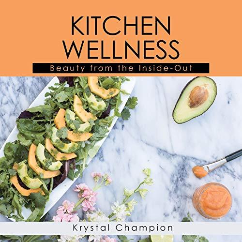 Kitchenwellness: (Krystal Print)