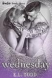 Wednesday (Timeless Series #3)