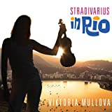 Stradivarius in Rio - Song Arrangements