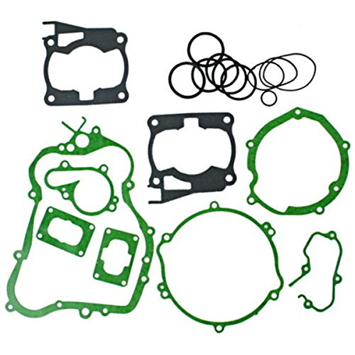 95 chevy van engine gasket set - 4