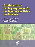 Fundamentos De La Programación De Educación