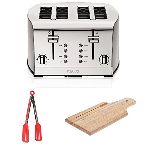 krups oven toaster - 7