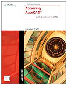 Download AutoCAD 2011 mac
