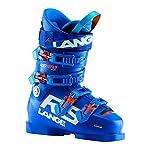 Lange-RS-120-Sc-Scarpe-da-sci-da-bambino-colore-Blu