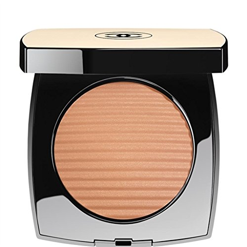 Chanel Cream Bronzer - 5
