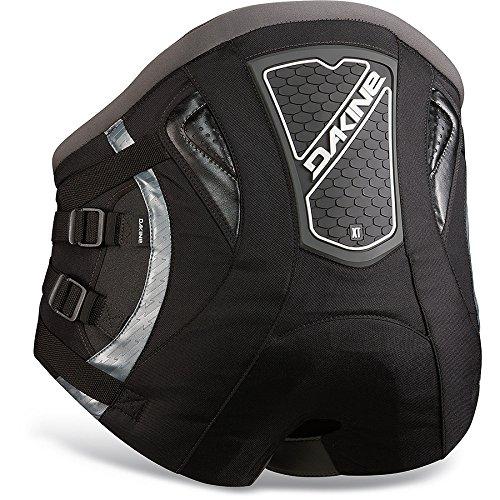 Dakine XT Seat Windsurf Harness Black Mens Sz M