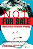 Not for Sale, , 1876756497