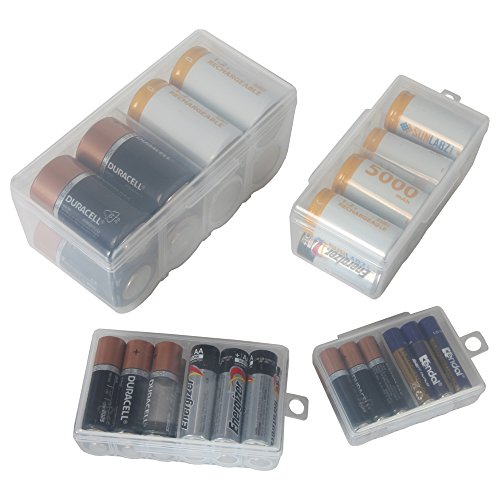 d battery storage - 5