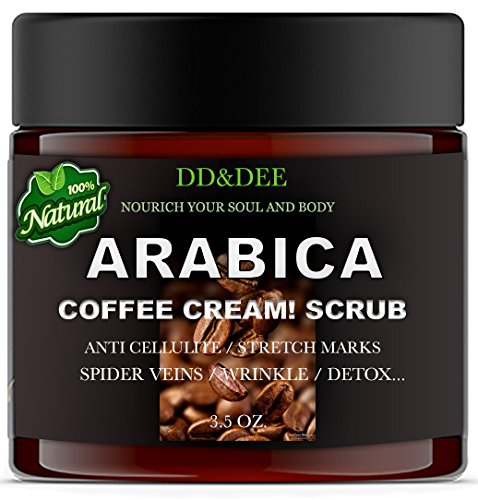 Frank Body Scrub Cellulite - 6