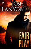 Fair Play (All's Fair Book 2)