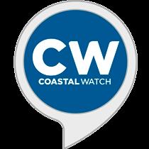 Coastalwatch