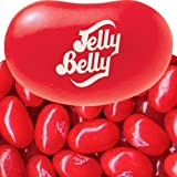 FirstChoiceCandy Jelly Belly Very Cherry Fresh