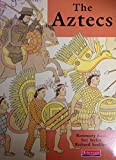 img - for The Aztecs (Heinemann Our World) book / textbook / text book