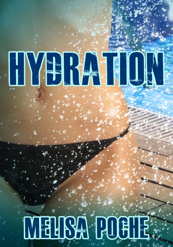 Women's Erotica: Hydration