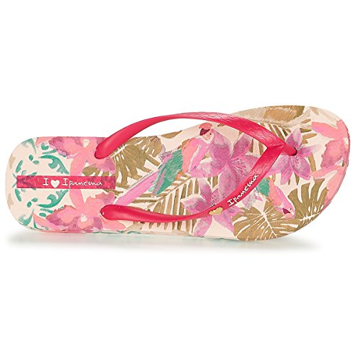 24510 Summer Tongs Ip82366 Ipanema Multicolore xYq00If