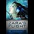 Zara's Flight