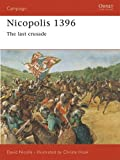 Nicopolis 1396: The Last Crusade (Campaign)