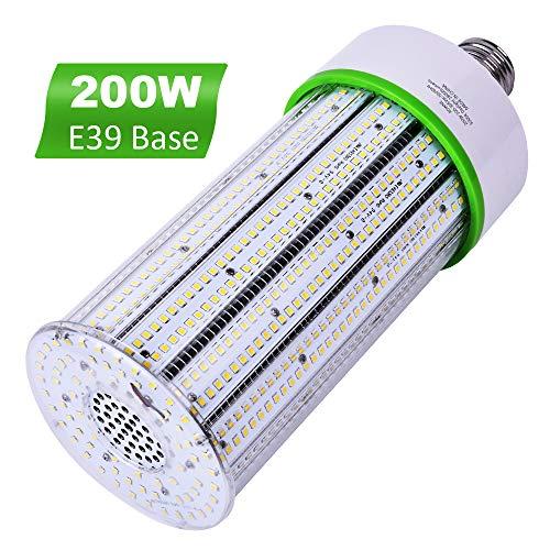 1000W Led Light Bulbs in US - 6
