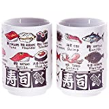 Japanese tea cup%2C Sushi%2Dyunomi%2C ce