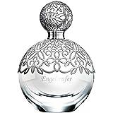 Engelsrufer Aurora Eau de Parfum Spray 100 ml