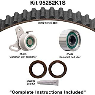 Dayco 95282K1S Timing Belt Kit