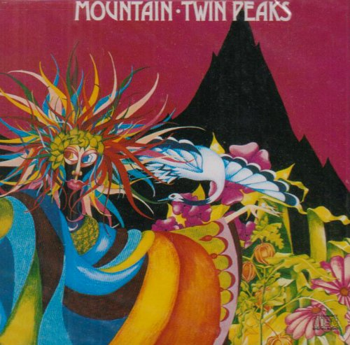 Mountain - California Dreams (CD2-3) - Zortam Music