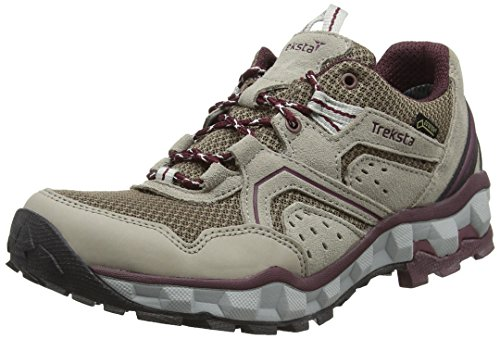 Women's Libero 101 Shoes Gtx Approach Hiking TrekSta Berry zCqWwdFd