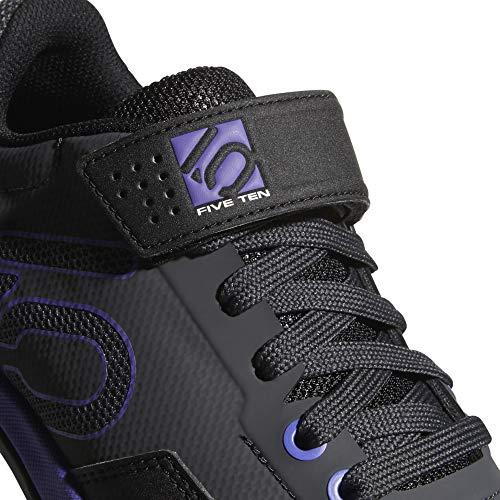 Ten Chaussures Adidas De Vtt Femme Lace Five Kestrel A534LRj