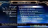 Soul Calibur II 100% Unlocked Memory Card